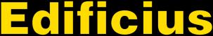 edificius_logo