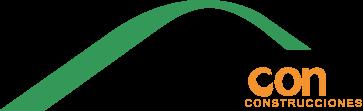 logo_servycon21